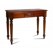 Console Table Single Drawer