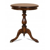 Round Wine Table - 60cm