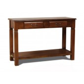 Hall or Sofa Table