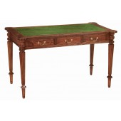 Empire Style writing Table