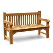 Shire Bench