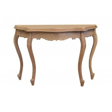 Louis Xv Consol Table