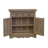 Mini SideBoard - Two Drawers
