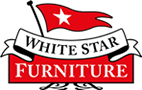 White Star Wholesale Ltd